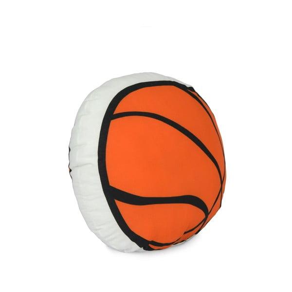 Polštářek Basket 40x30 cm