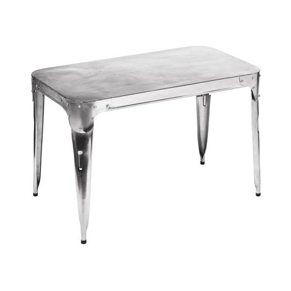 Jídelní stůl Aviator
