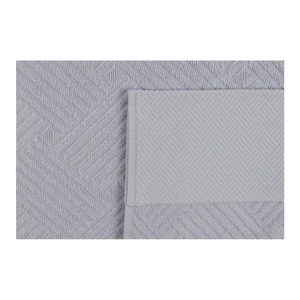 Sada 2 ručníků Madame Coco Dennise, 50 x 90 cm