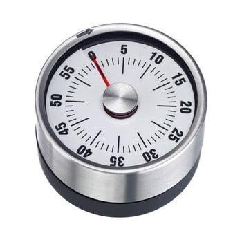 Cronometru din oțel inoxidabil Westmark Futura imagine