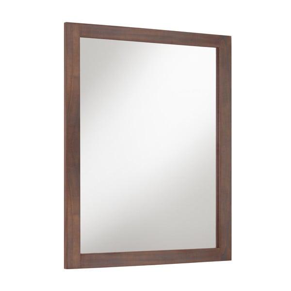 Zrcadlo Spartan, 80x100 cm