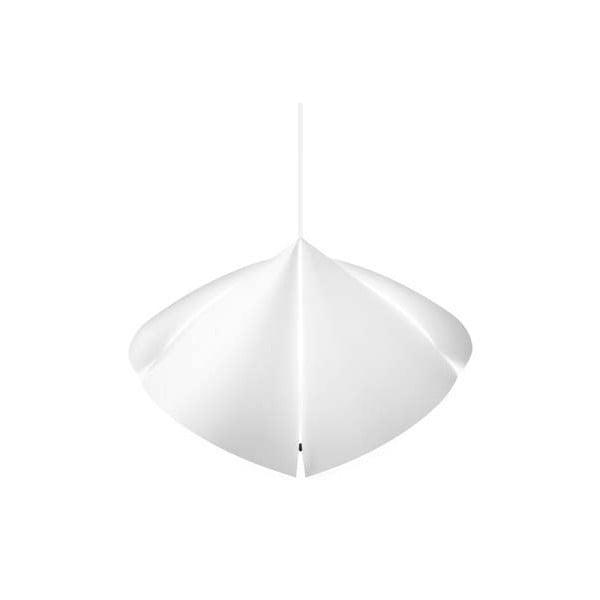 Stropní světlo Flux Pumo, 80 cm