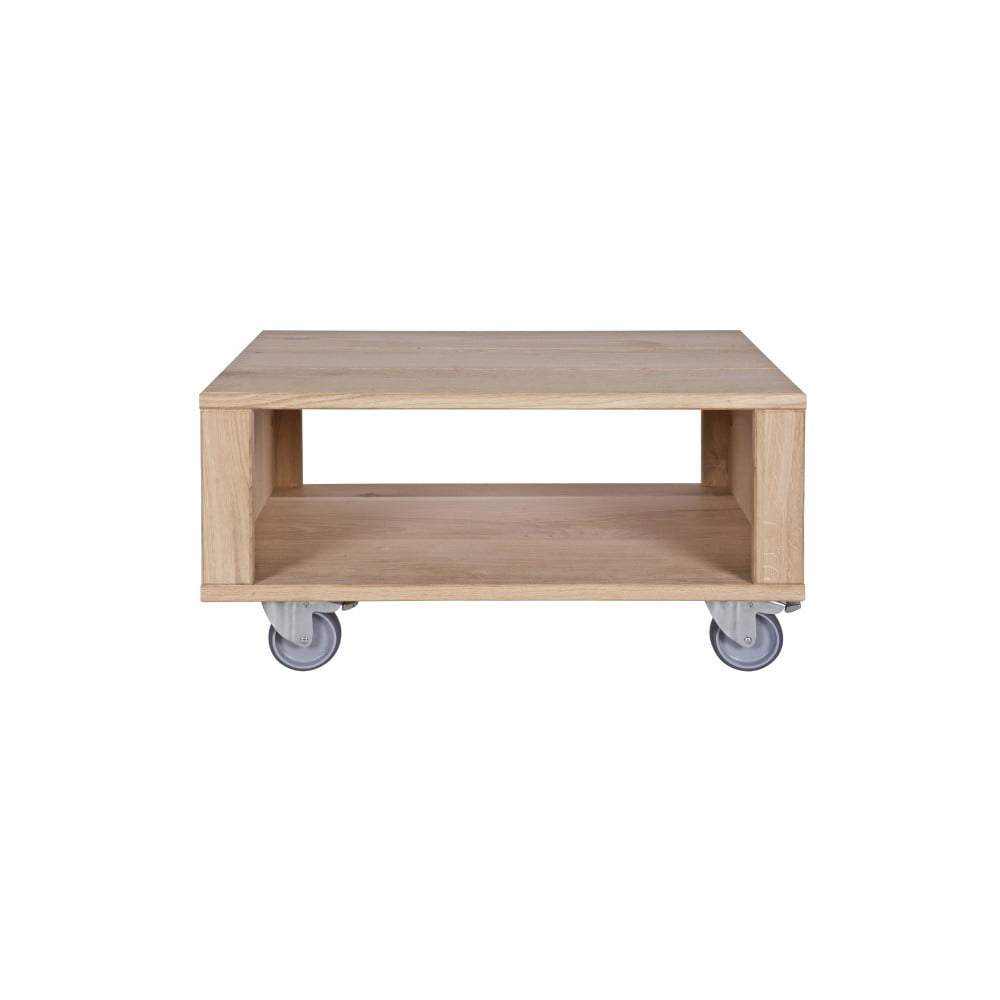 dubov tv stolek de eekhoorn oslo bonami. Black Bedroom Furniture Sets. Home Design Ideas