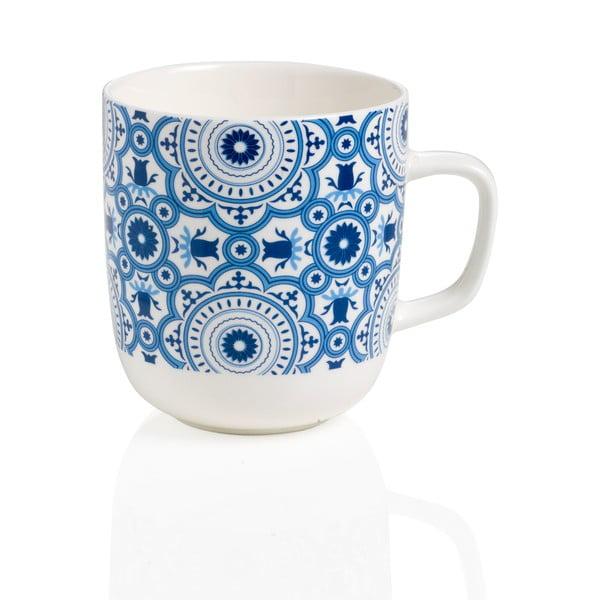 Sada 2 hrnků Brandani Faiences Mug