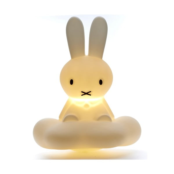 Lustr Miffy's Dream