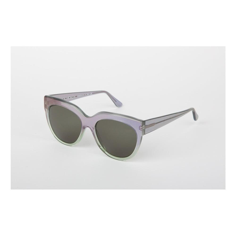 Dámské sluneční brýle Silvian Heach Maria