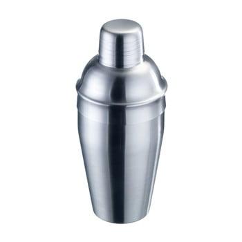 Shaker Westmark, 0,5 l imagine