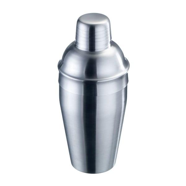Rozsdamentes shaker, 0,5 l - Westmark