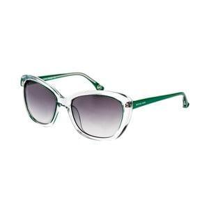 Dámské sluneční brýle Michael Kors M2903S Green