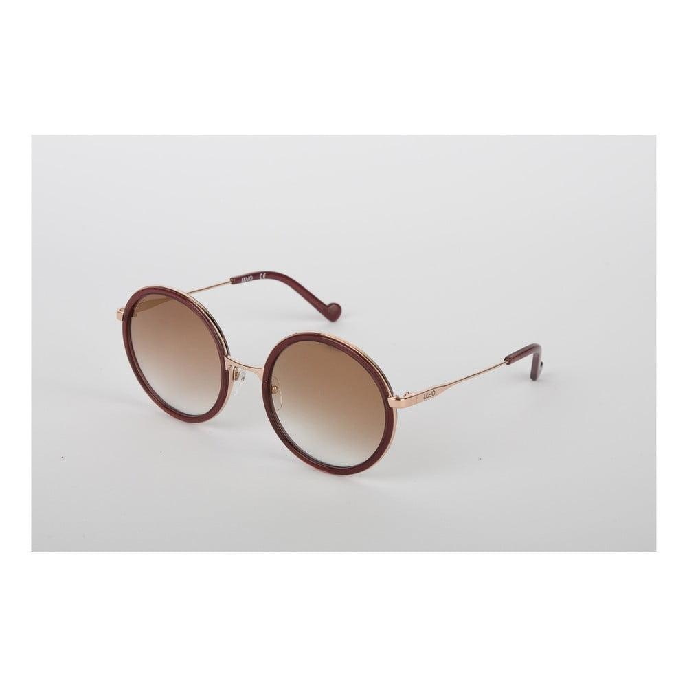 Dámské sluneční brýle Liu Jo Kesia