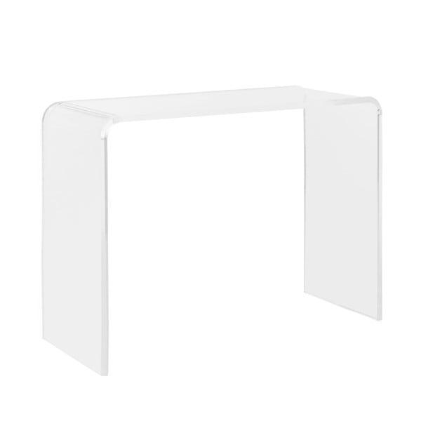 Konferenční stůl Jason, 95x74 cm