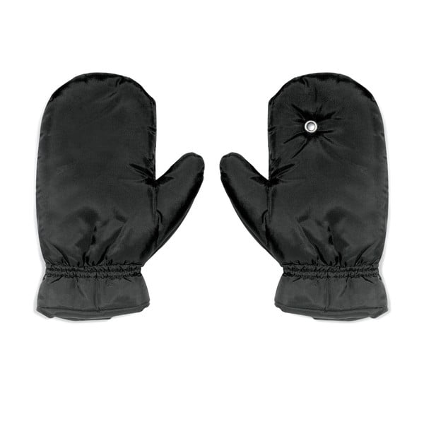 Rukavice pro kuřáky Suck UK Smoking Mittens