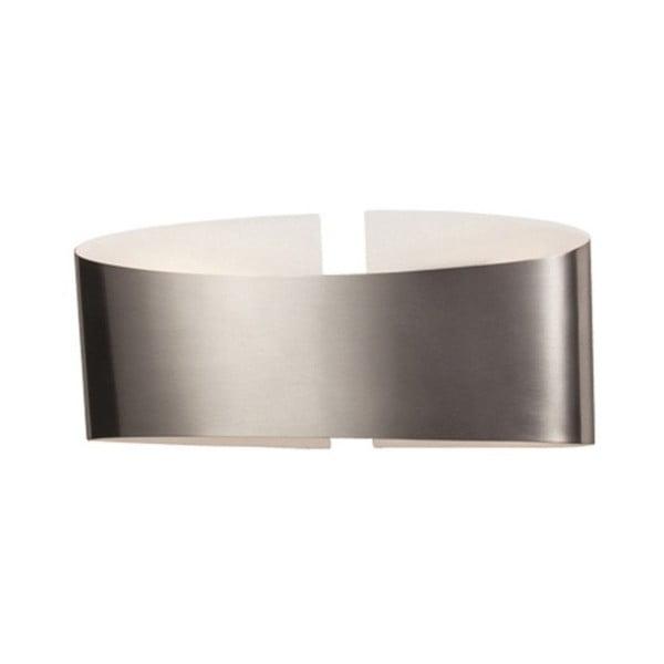 Nástěnné svítidlo Belt Shine