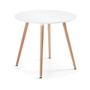 Jídelní stůl La Forma Daw, 100x73cm