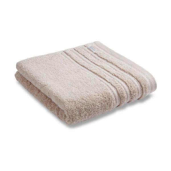 Osuška Soft Combed Linen, 100x180 cm