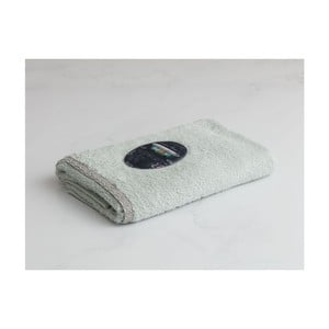 Ručník z čisté bavlny Emma, 50 x 76 cm