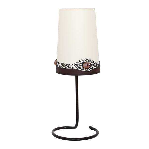 Lampa stołowa Glimte Augusto