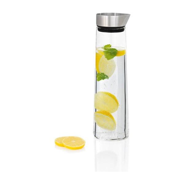 Carafă pentru apă Blomus Acqua, 1 l