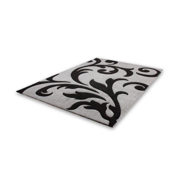 Koberec Melusine 429 Silver, 60x110 cm