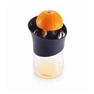 Ruční odšťavňovač na ovoce XD Design