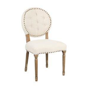 Židle Denzzo Capitone