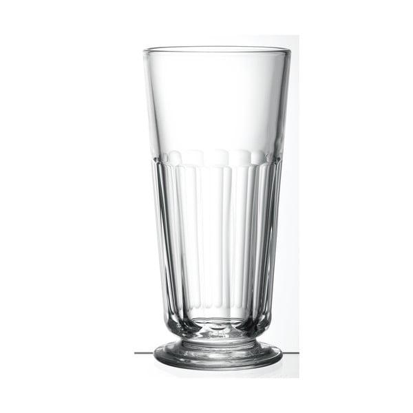 Pahar La Rochére Périgord, 380 ml