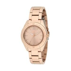 Dámské hodinky Slazenger Lady