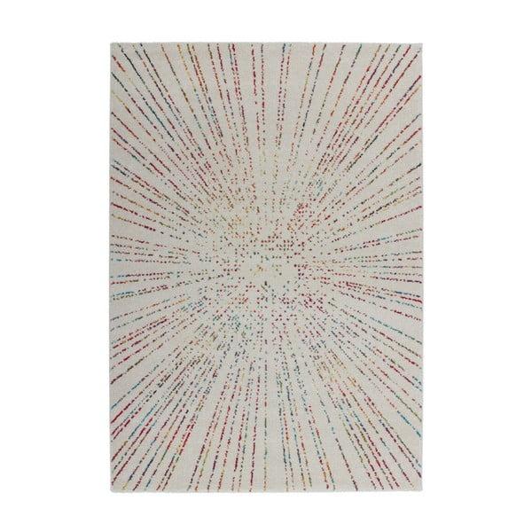 Koberec Shine 300, 80x150 cm