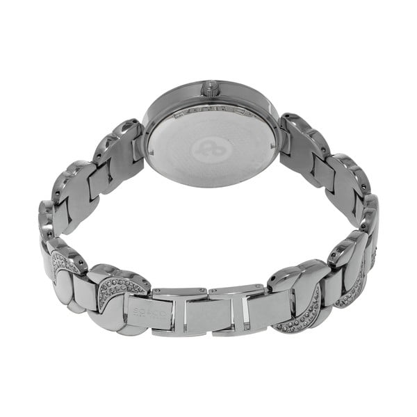 Dámské hodinky So&Co New York GP15581
