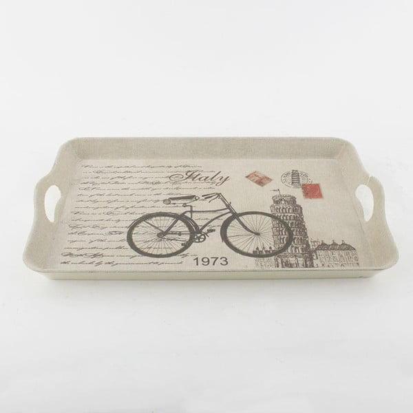 Podnos Bikes