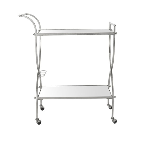 Servírovací stolek Porter