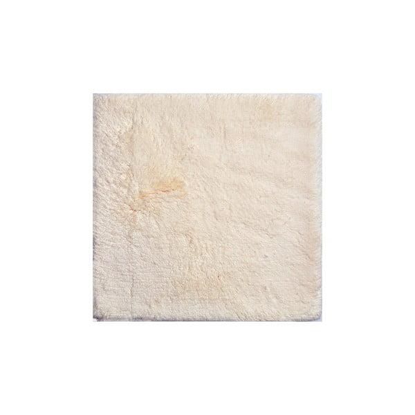 Koupelnová předložka Namo Bath, 60x60 cm
