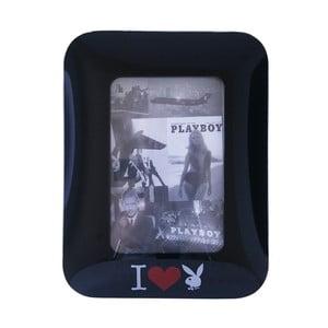 Rámeček  Playboy Classic