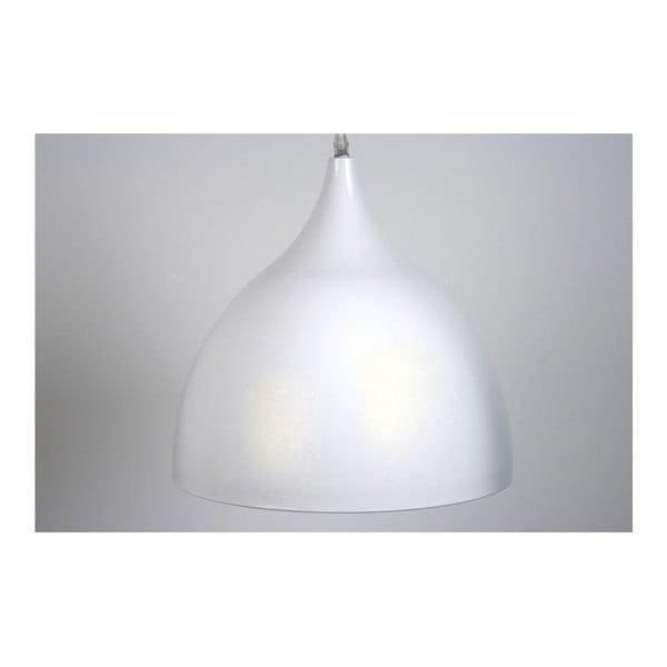 Stropní světlo Lampara