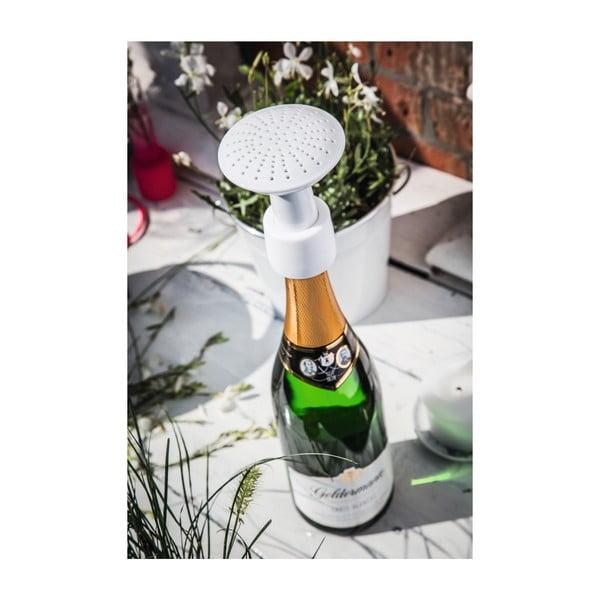 Násada na lahve Donkey Champagne Shower