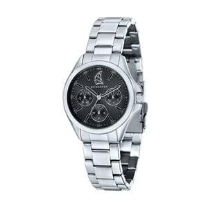 Dámské hodinky Tiller 02-11