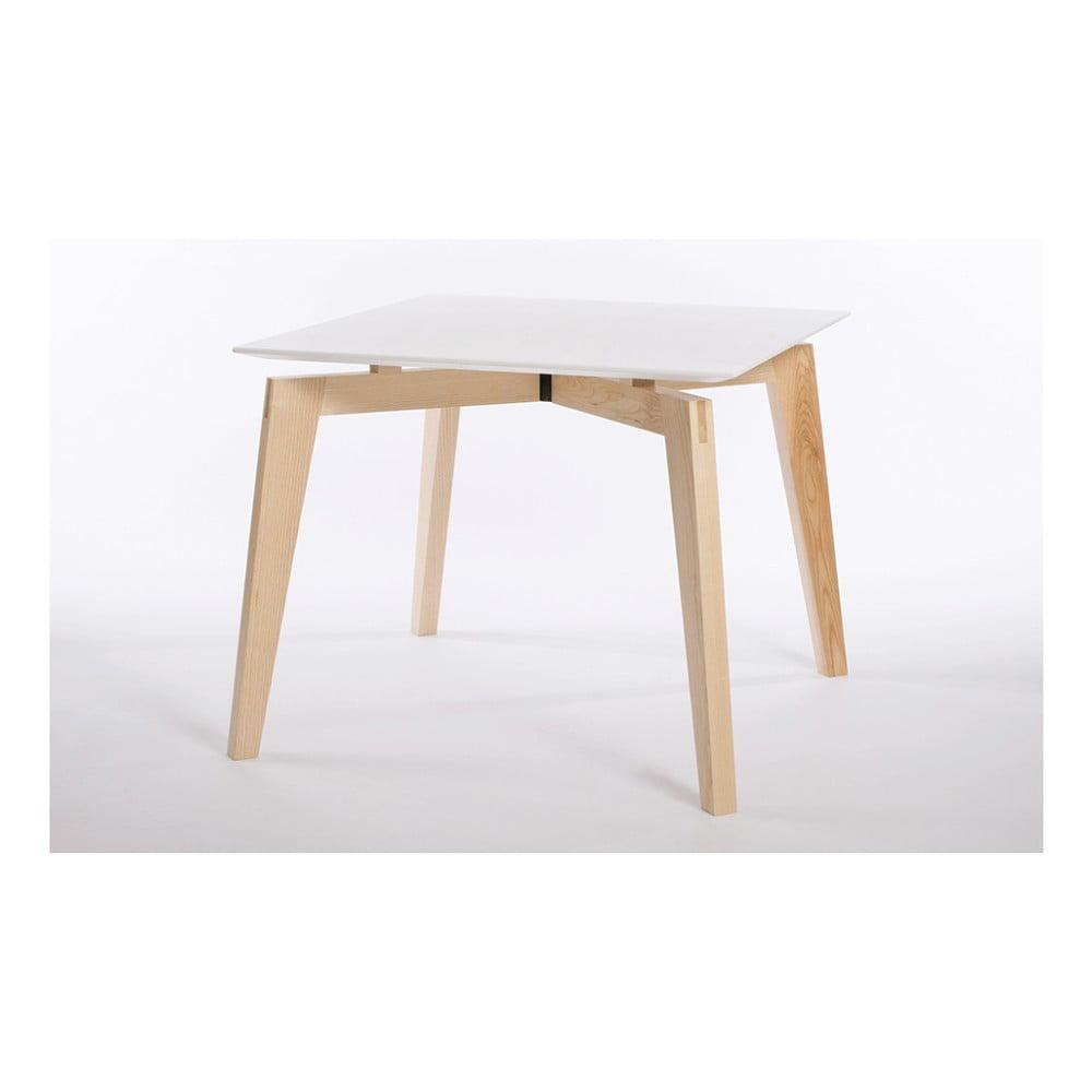 Jídelní stůl Ellenberger design Private Space, 90 x 90 cm