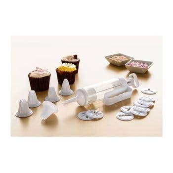 Set pentru ornat prăjituri Premier Housewares imagine