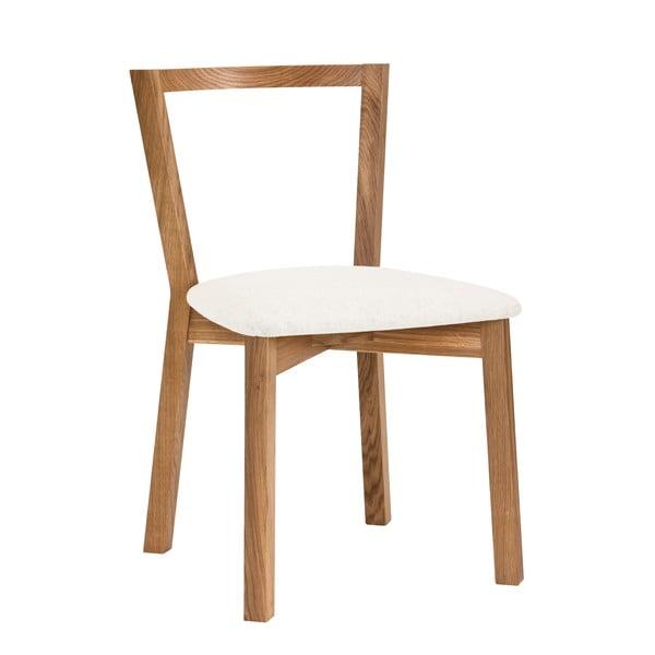 Jídelní židle Woodman Cee