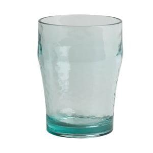 Sklenice Navigate Glass Effect, 12 cm