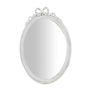 Zrcadlo Crido Consulting Premila