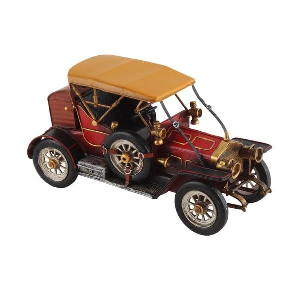 Dekorativní auto InArt Antique