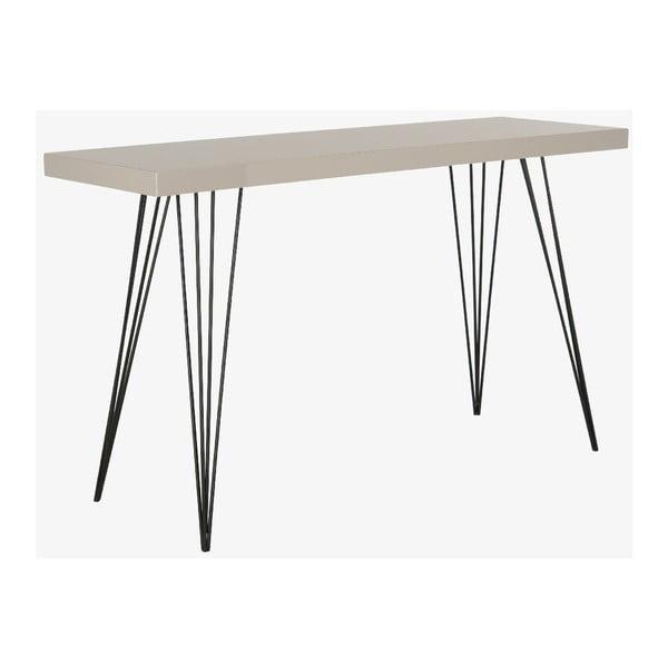Konzolový stolek Lilian