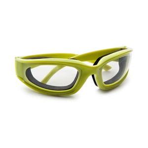 Brýle na krájení cibule Top5star