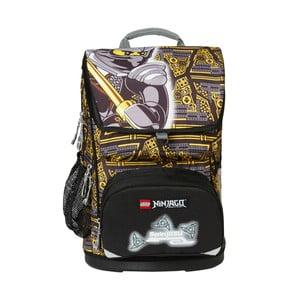 Dětský batoh LEGO® Ninjago Cole Maxi
