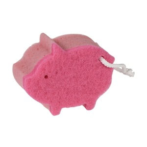 Houba na mytí Rex London Pig