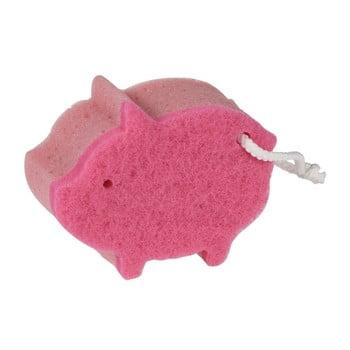Burete pentru baie Rex London Pig