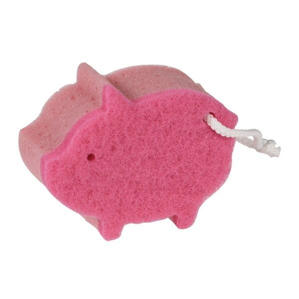 Pig fürdőszivacs - Rex London