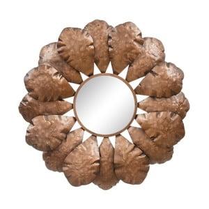 Oglindă Ixia Helios, alămiu