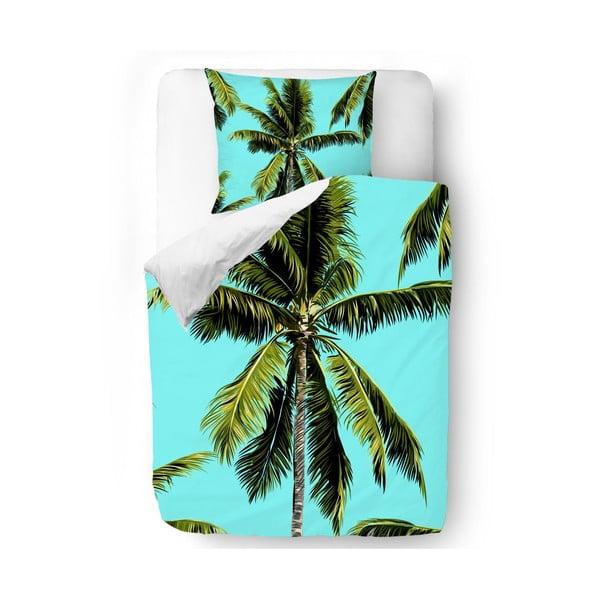Povlečení Palm, 140x200 cm